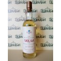Caol Ila 1984 for Bar Metro